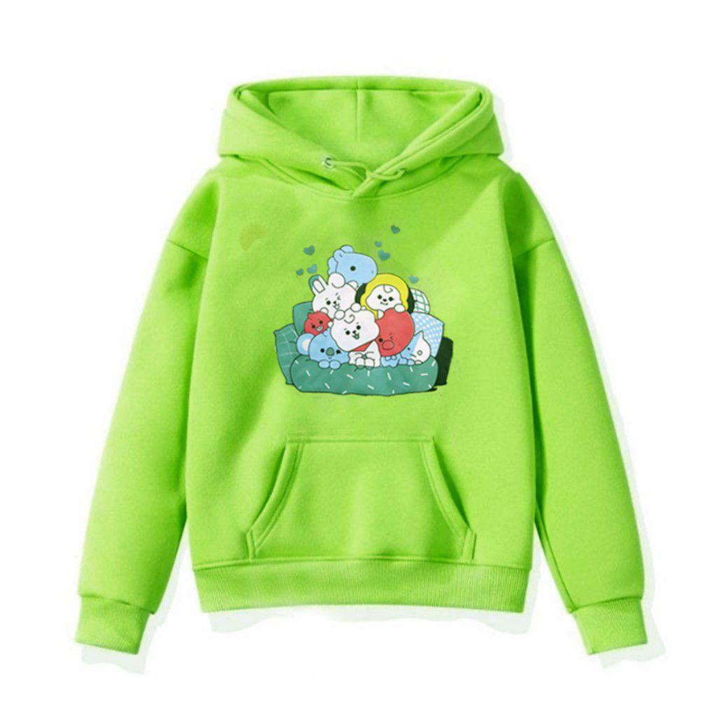 ini adalah Jaket Anak Kumpul Hijau, size: LD +- 78cm, material: Fleece, color: green, brand: JaketAnakIndonesia, age_group: kids, gender: unisex