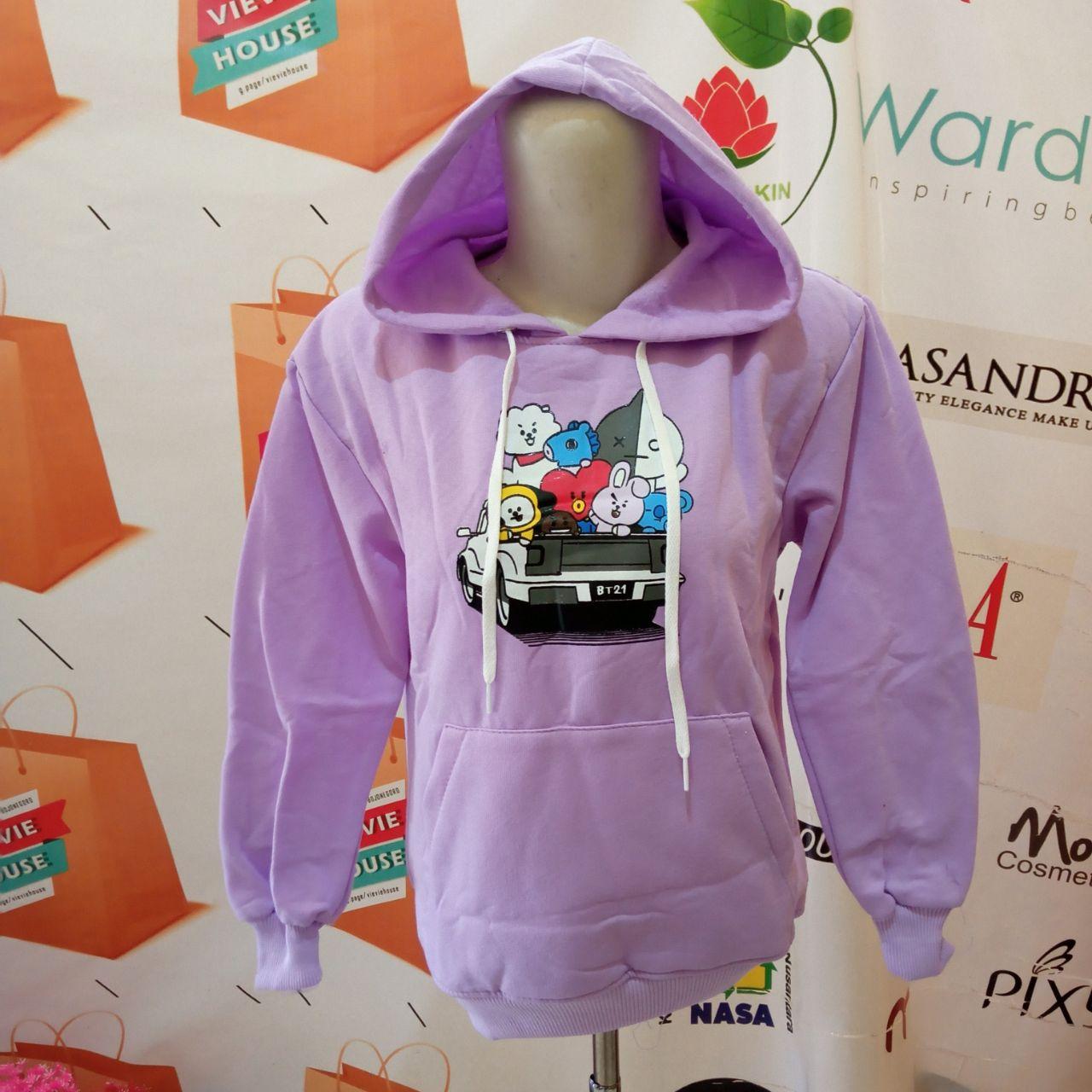 ini adalah Jaket Anak Kumpul Ungu, size: LD +- 78cm, material: Fleece, color: Purple, brand: JaketAnakIndonesia, age_group: kids, gender: unisex